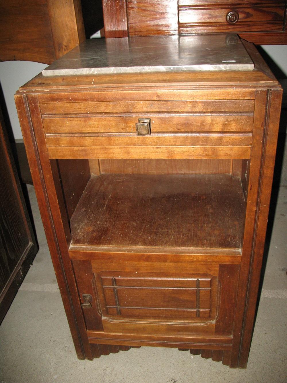 meubles bracobroc. Black Bedroom Furniture Sets. Home Design Ideas